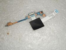Sony Vaio SVT141 SVT141A11L POWER BUTTON BOARD+CABLE S2403-1 48.4WS09.011