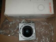 Siedle CMC 511-01 T Camera-Modul-Color Farb Kamera Modul Titan NEU OVP