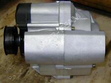 RS G60 - G 60 Lader - mehr Leistung neu überholt, bearbeitet Top Zustand Tuning