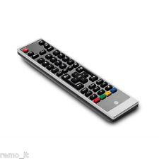 remote control for PANASONIC SA-DT100