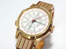 Itra, telemetre, caballeros, exclusivamente, Wrist Watch, montre, semillas, orologio, Hau, top!!!