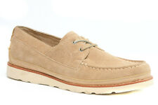 New Timberland Abington Lodge Moc Toe Oxford Men Shoes Sz 13  (MSRP $180)