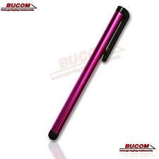 Stift PEN für iPhone Tablet Smartphone Touch Handy Eingabestift Samsung HTC