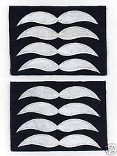 gradi Maresciallo Capo OBERFELDWEBEL paracadutisti Master Sergeant Luftwaffe