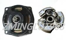 Clutch Pad Gear Box Kit 47cc 49cc 2 Stroke Pocket Bike ATV Quad