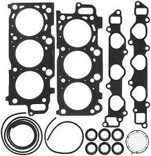 Engine Cylinder Head Gasket Set Victor HS54455
