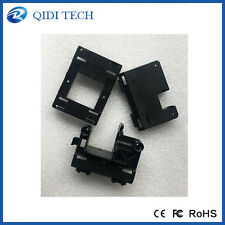 a set of plastic parts for QIDI TECH X-one/ X one2 (without Bearing )