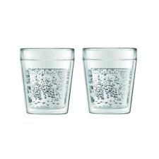 Plastic Tumblers Glassware