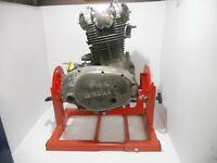 YAMAHA XS 650 ENGINE STAND