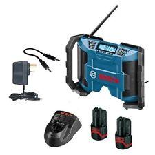 Kits complets et packs d'outils électriques Bosch pour le bricolage