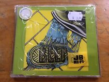 That Beep [Maxi Single] [Single] by ARCHITECTURE IN HELSINKI, cd