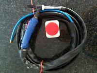 ewm pico 140 wig mig mag elektrode elektrolyt beizen. Black Bedroom Furniture Sets. Home Design Ideas