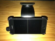 Support Voiture iPhone 5 Garmin