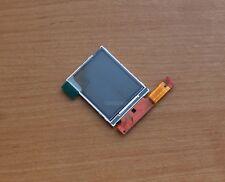 Original Sony Ericsson k610i/k618i/v630i pantalla LCD (nuevo, rnh94272)