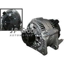 Generator 1190102100