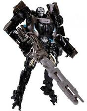 New!! Transformers Movie Advanced Series AD26 lockdown from Japan F/S