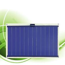 12 WATT SOLAR PANEL CHARGER BATTERY GRID TIE INVERTER