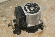 Pompe de chaudiere circulateur VAILLANT GRUNDFOS VP5/2 Occasion garantie (59)