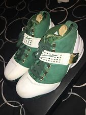 "Mens Nike Lebron 5 ""St. Vincent-St. Mary's"" (Size 9 US)"
