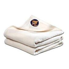 Édredons et couvre-lits à motif Nature pour chambre