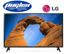 "TV LG LED 32"" POLLICI HD READY 32LK500 DVB-T2 DVB-S2 BLACK HDMI NERO"