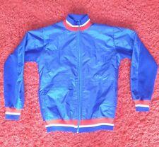 vintage Alan Lloyd cycling jacket VGC size Small
