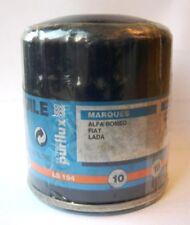 Filtre a huile Purflux LS 194
