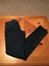 Forever 21 Denim Woman's Jeans Size 25