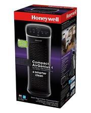 Honeywell Compact Air Genius 4 Air Purifier