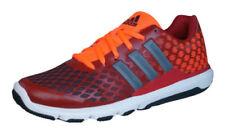 Zapatillas deportivas de hombre adidas sintético