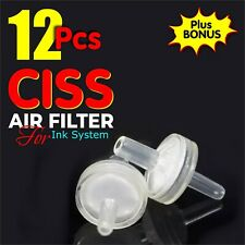 CISS / CIS Air Filter for Continuous Ink System