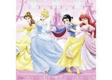 Ravensburger Disney Snow White 3x49pc Jigsaw Puzzle