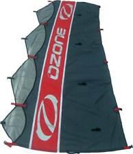 Paraglider Concertina Bag - Ozone Saucisse Lite, Regular size (2.65m)