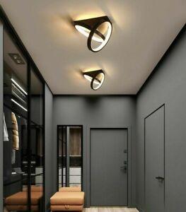 Modern Ceiling Led Light Aisle Light Corridor Lamp For Living Room Bedroom