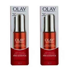 Olay Regenerist Miracle Boost Youth Pre-essence  x2 RRP $$79.00