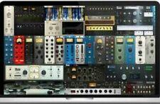 8Slate Digital- Complete  🎵VMR/VTM/VBC/FG-X VST🎵For🔥Win🔥 ✅Delivery📥🚀