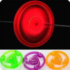 Glowing  Kids Chimese BeyBlade Toys Playing Gyro Flywheel Pull Line
