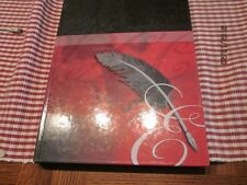 2006 Des Moines East High School Quill Yearbook Annual - Special Buy!! - Nice!!