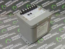 USED Yokogawa 246931-380-AHD-1 JUXTA Transducer Module