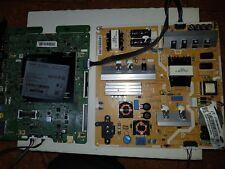Samsung  UE55KU6179U Ersatzteile für Fernseher
