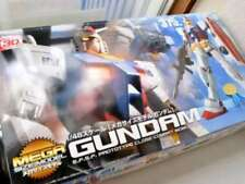 Mega Size Model 1/48 RX-78-2 Gundam (Mobile Suit Gundam) Bandai Gunpla