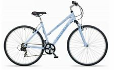 """Land Rover All Route 533 Bike 15"""" /17"""" /19"""""""