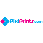 PixiPrints_Shop