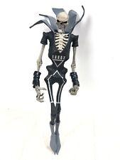 DC Direct Blackest Night Series 5 Black Lantern Deadman