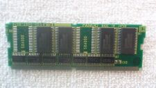 Fanuc PC Board, # A20B-2900-0811 / 02A,  Used, Removed From a Running Machine