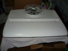 Rooftop Condensor Red Dot - Trucks, Tractors, etc 24 volt - 12v also available