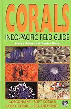 CORALS: Indo-Pacific Field Guide, H. Debelius
