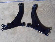 Pair Suspension Radius Control Arm Wagovan Integra Civic 89 88 87 86 84