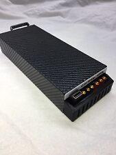 iCharger 406 4010 308 Duo Charger Power Supply 12Volt/85AMP/1025Watt W/ USB port