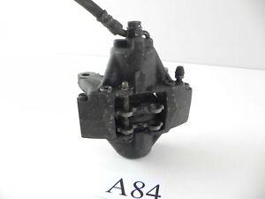 2003 LEXUS IS300 3.0L ABS BRAKE CALIPER REAR RIGHT PASSENGER SIDE OEM 071 #A84